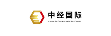 中经国际控股集团