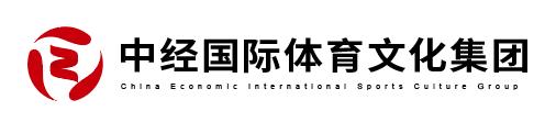 中经国际体育文化集团